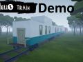 Hello Train Demo