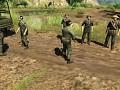 ARVN Military Police mod