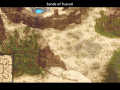 SpellForce 3 Soul Harvest - Sands of Tuscari