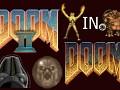 Doom 2 In uDoom (re-rebalanced)