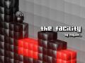 THE FACILITY v1.1