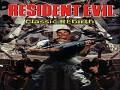 upscaling screens Resident Evil Classic REbirth