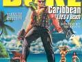 Duke Caribbean:Life's A Beach