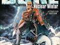 Duke:Nuclear Winter