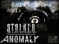 Bart's_All_In_One_For_Anomaly_V1.7