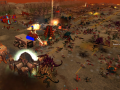 Cinematic Battles for Dark Crusade v1.5 (OBSOLETE)
