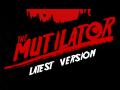 The Mutilator | version 1M