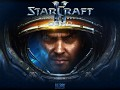 Starcraft II - International Demo (2010)