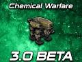 Chemical Warfare 3.0