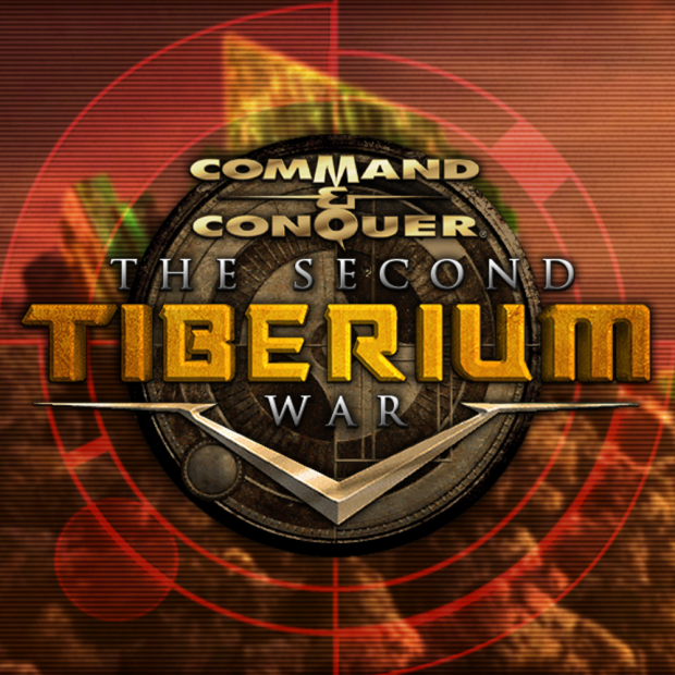 The Second Tiberium War 2.42