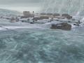 Rhen Var: Outpost