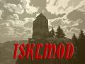 ISKLMOD 1. 7. 4.