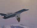 YR-99 -UPEO-