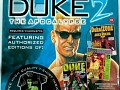 Duke:The Apocalypse 2