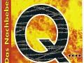 Q...Das Nachbeben (The Aftershock)