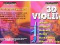 3D Violence 1