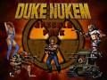 Duke Nukem 3D Upscale Pack 1.2