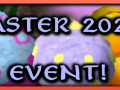 Easter Holiday Event 2020