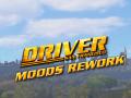 Moods Rework