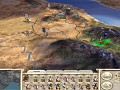 Rise of Alexander - ROP Map`s version