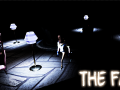 TheFamilyVER 1.1.4
