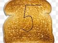 SCP - Bread Mod v1.5