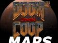 OpenCoop maps for LibreCoop.