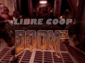 LibreCoop Tech Demo 4 (Windows 32bits)