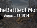 Great War Realism: August 23, 1914