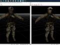 Battlefield 4  Infantaria USA