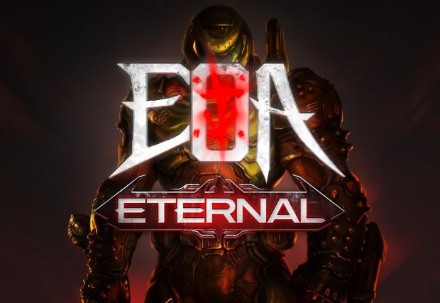 EOA Eternal