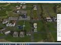 Shockwave Boss (Need Boss Maps)
