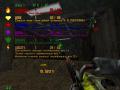 UnrealRPG v1.42 Beta Demo release