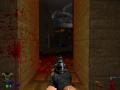 RC1 grenade for BDv21