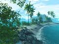 Archipelago Coral Islands (zip archive)