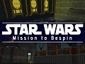 Mission to Bespin (Singleplayer Mod)