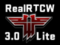 RealRTCW 3.0 - Lite Edition (OUTDATED)