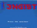 T3ngist 1.2 (Windows Installer)