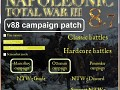 NTW3 v8.8 campaign patch