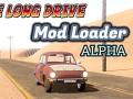 Mod Loader v0.7 (OUTDATED)