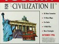 Toolkit For Civilization II
