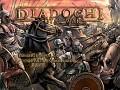 Diadochi: Total War v1.20 full