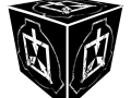 SCP: CB Minecraft Mod v1.1