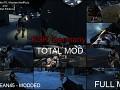 KSK German Soldiers - Total Mod