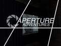 Aperture Adventures v0.5 (Epsilon)