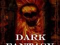 Dark Fantasy   Episode One: Knockin' On Nephilim's Door (v3.2)
