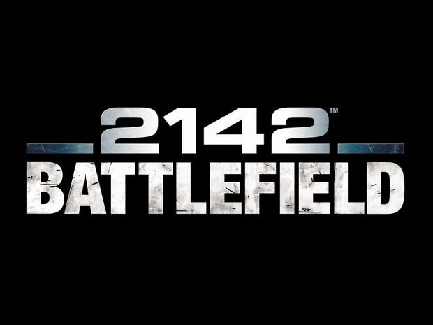 Battlefield 2142 Update v1.51 (Full)