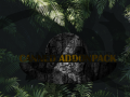 Canned Addonpack