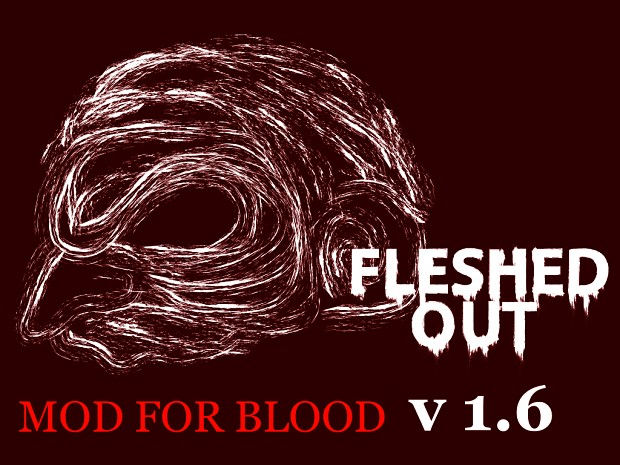 Fleshed Out v1.6 (GDX and Fresh Supply compatible)