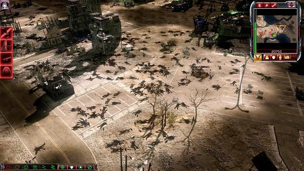 5min Corpse Decay Mod